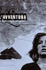 Watch L'Avventura (1960) Megavideo Movie Online