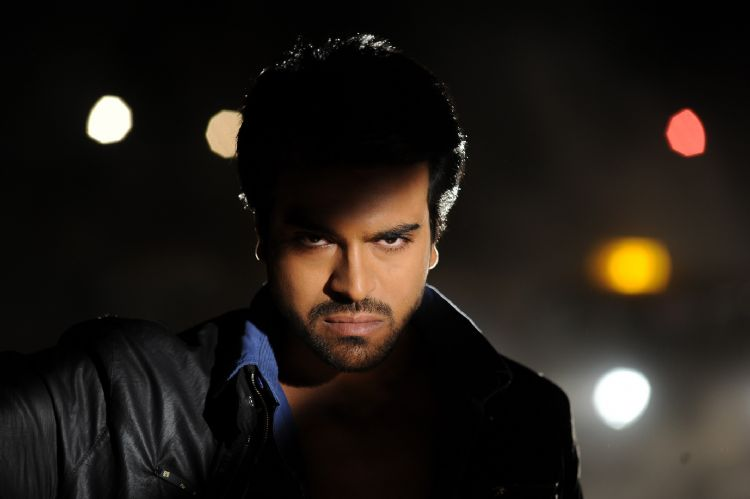 Ram Charan Nayak Movie First Look Pics Telugu Songs Free