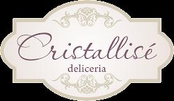 Cristallisé Deliceria