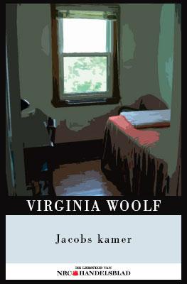 Bettina schrijft jacobs kamer virginia woolf - Kamer volwassen kamer ...