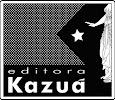 Editora Kazuá