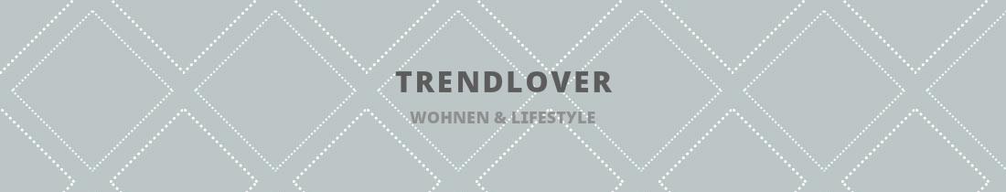 Trendwelt