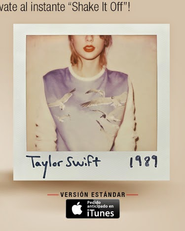 https://itunes.apple.com/co/artist/taylor-swift/id159260351?ign-mpt=uo%3D4