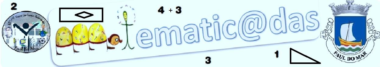MatematTIC@das
