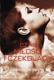http://lubimyczytac.pl/ksiazka/252906/czas-milosci-i-czekolady
