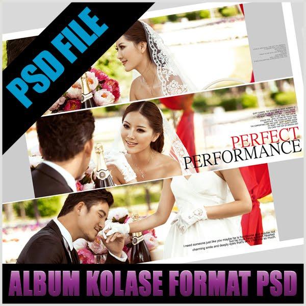 Kolase Format PSD bisa dibuka dengan Photoshop Volume-1 - CINTA DESAIN ...
