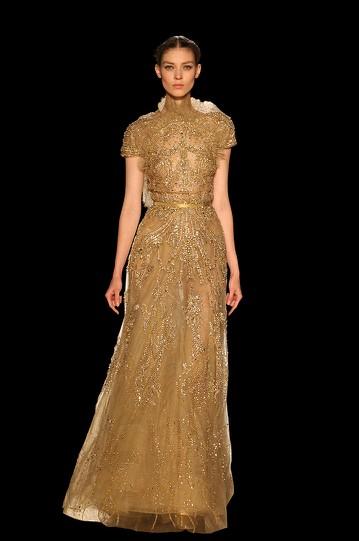 elegant prom dresseswedding party dresses uk online