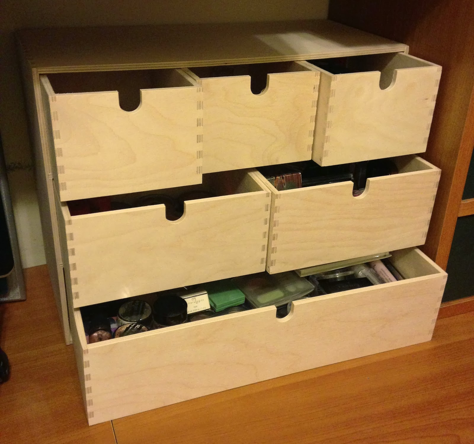 You Can Check Out The Selection Of Chests In Store At Ikea