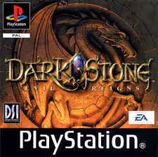 Free Download Games darkstone PSX ISO Untuk Komputer Full Version ZGASPC