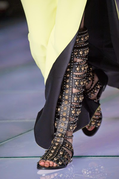 FasustoPuglisi-trendalert2015-gladiator-elblogdepatricia-shoes-calzado-zapatos-calzado