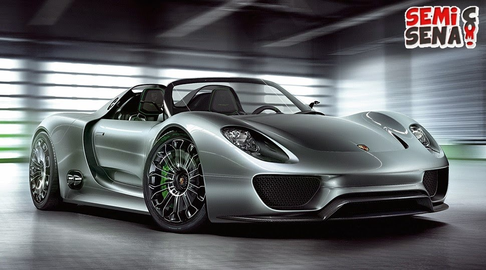 Recall-Porsche-918-Spyder-Chassis-Troubled