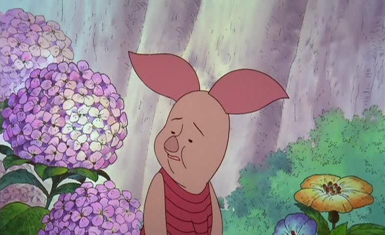 poohs grand adventure movie