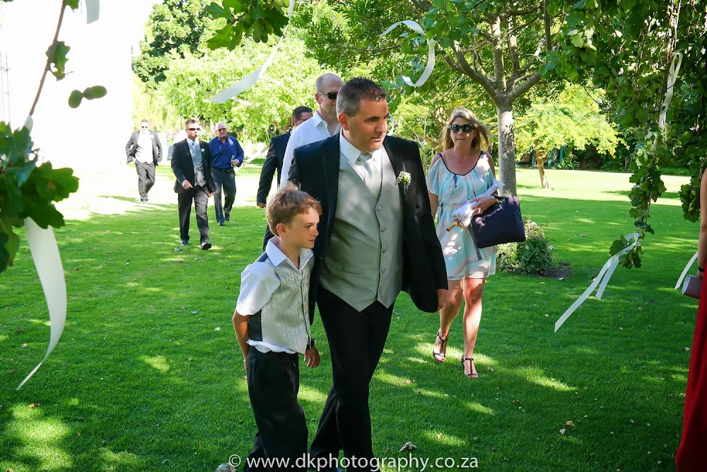 DK Photography SAM_2035-2 Sean & Penny's Wedding in Vredenheim, Stellenbosch  Cape Town Wedding photographer
