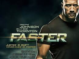 Download Faster Movie