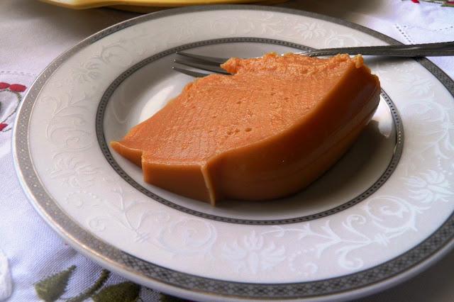 sobremesa sabor caramelo; PUDIM; FLAN; CARAMELO; MANJAR; GELATINA EM PÓ