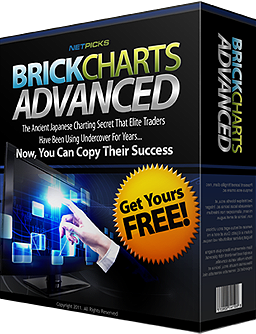 BrickCharts Advanced