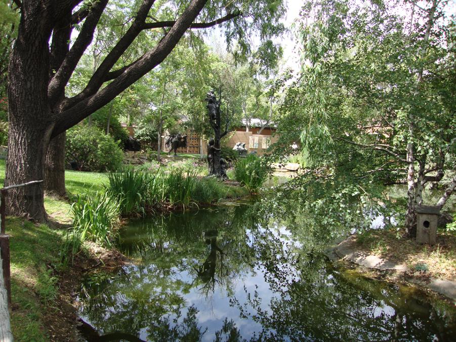 Cimarron Canyon Forrest Fenn 2015 | Home Design Ideas
