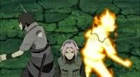 Baixar Naruto Shippuuden