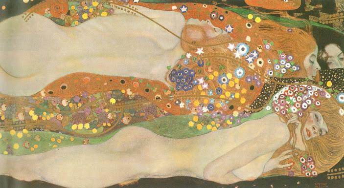 Gallery 167: Gustav Klimt