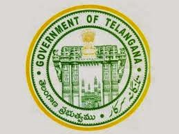 TSRJC CET 2015 Online Application Eligibility