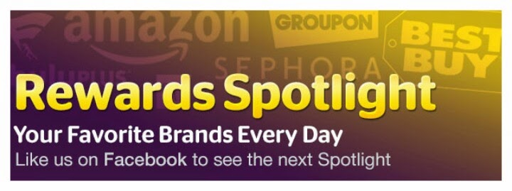 Rewards Spotlight, Viggle, Viggle Rewards, Viggle Mom