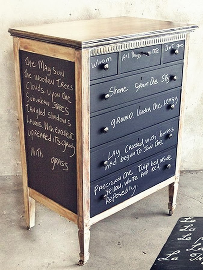 sketchup texture trends trends chalkboard paint ideas