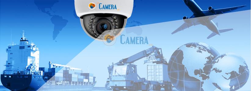 Camera quan sát lh 0906.337.269