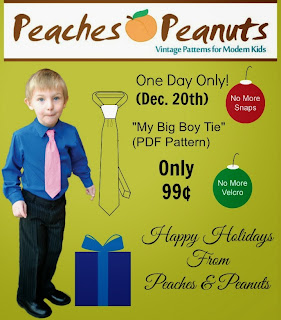 http://littlekidsgrow.com/peaches-and-peanuts/