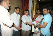 Bale Bale Magadivoy movie launch photos-thumbnail-1