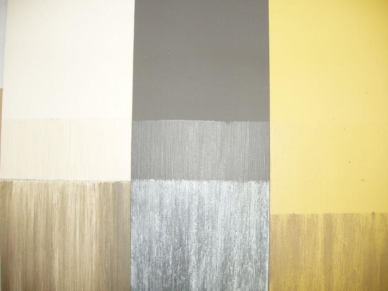L 39 embellie octobre 2012 - Peinture a la craie pour meuble ...