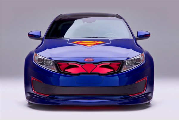 Superman-Optima-Hybrid-1.jpg
