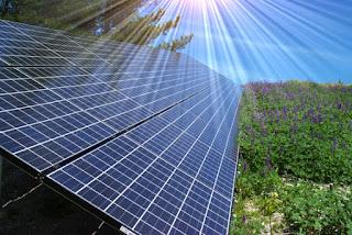 energie rinnovabili - fotovoltaico