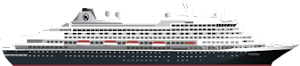 Ms Prinsendam