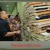 Aneka Contoh Surat Dinas Terbaru 2016