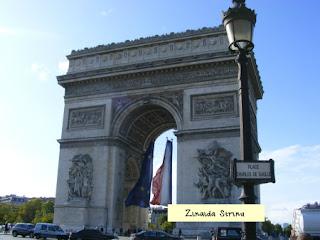 paris-arcul-de-triumf-din-piata-charles-de-gaulle