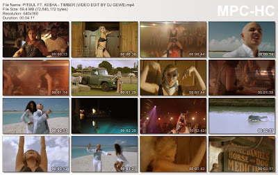 http://www.mediafire.com/download/2232d7x9414ir68/PITBUL+FT.+KE%24HA+-+TIMBER+%28VIDEO+EDIT+BY+DJ+GEW%24%29.mp4
