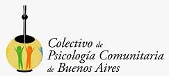 Blog del Colectivo de Psicología Comunitaria de Buenos Aires: Psicologías posibles en Acción
