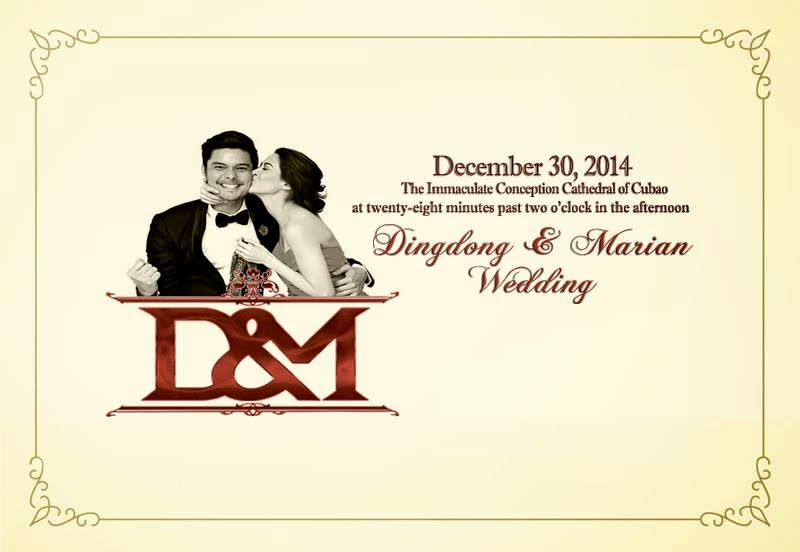 Dingdong%2BDantes%2Band%2BMarian%2BRivera%2BWedding.png