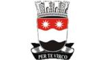 Santa Luzia/PB