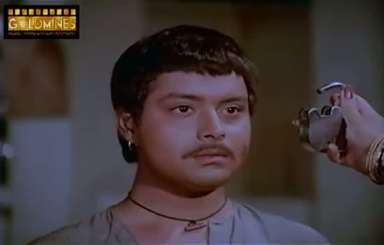 Watch Online Full Hindi Movie Avtaar 1983 300MB Short Size On Putlocker Blu Ray Rip