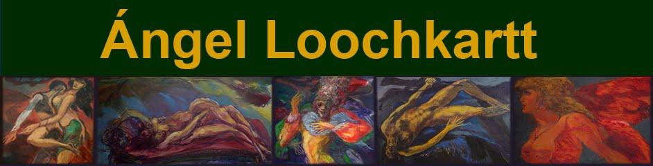 Ángel Loochkartt