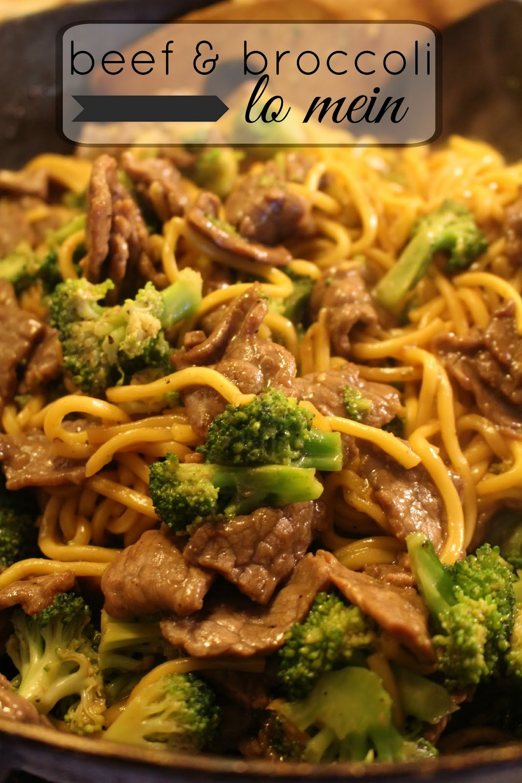 Beef broccoli lo mein sugar for breakfast beef broccoli lo mein beef broccoli lo mein forumfinder Image collections