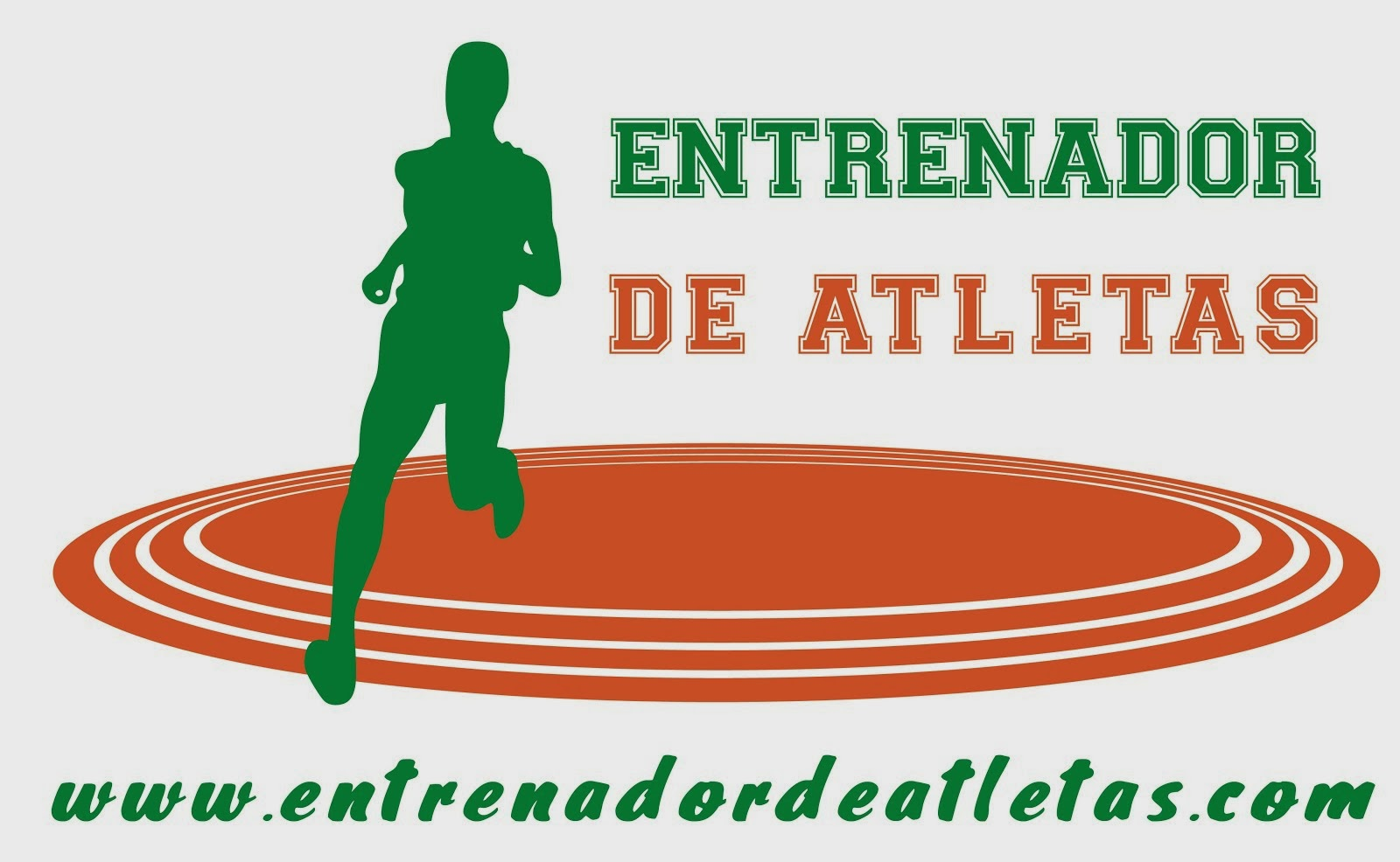 entrenadordeatletas@gmail.com