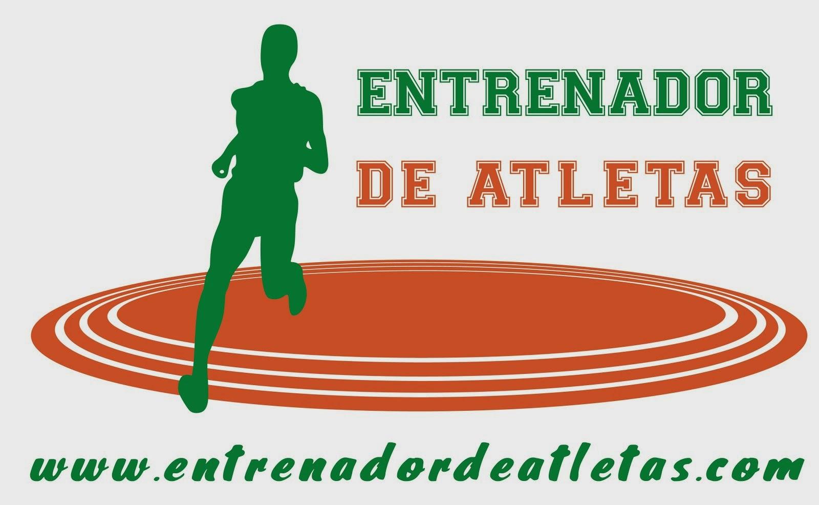 entrenadordeatletas@gmail.com