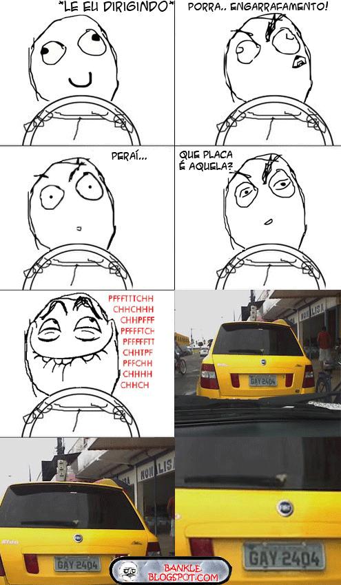 meme-carro-gay