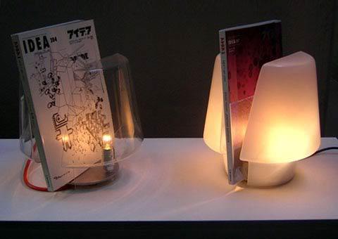 dari Belanda. Lampu ini cocok buat lampu tidur terutama lampu ...