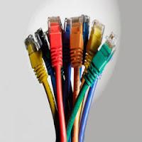 Qual é a melhor banda larga?