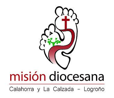MISIÓN DIOCESANA EUNTES