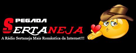 Click no Logo e Seja Direcionado a Pag. da Rádio