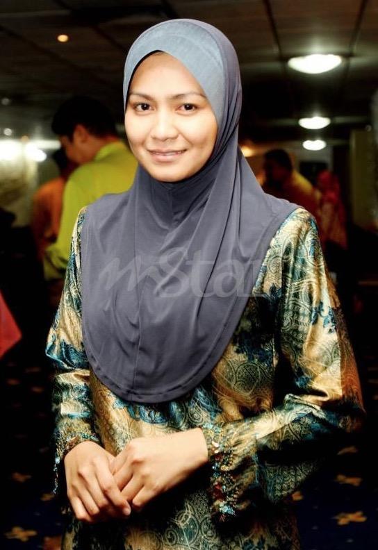 Peminat diminta terus doakan Siti Nurhaliza hamil
